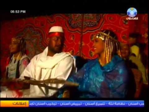����� ���� drama from sudan� youtube