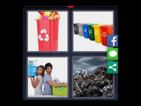 4 images 1 mot niveau 470 hd iphone android ios for Plante 4 images 1 mot
