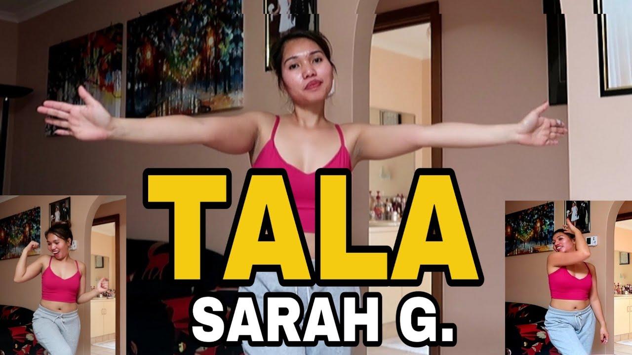 TALA DANCE CHALLENGE ( NAKAKALOKA ITO)