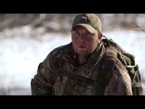 ArcticShield Hunting Gear And Apparel