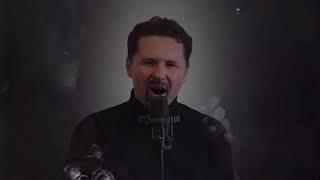 Андрей Босенко - ПОБЕДА (Премьера песни и клипа о ВОВ) 2018