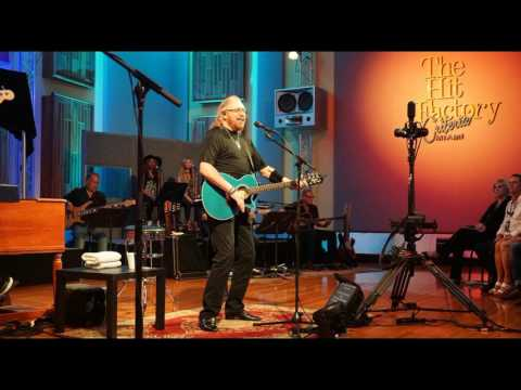 Barry Gibb - Blowin' A Fuse  2016