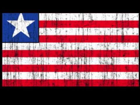 Liberian Music - Charles Taylor (Get it in)