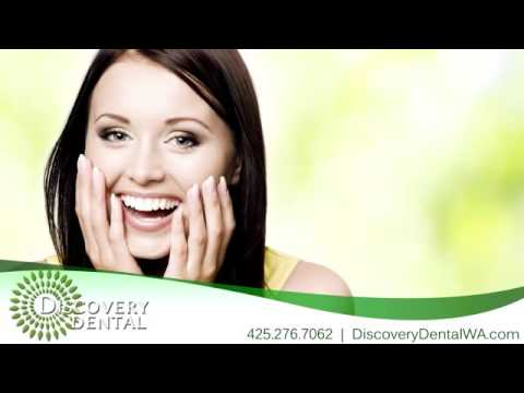Discovery Dental | Dental in Issaquah