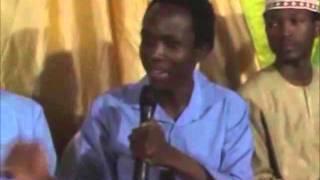 Repeat youtube video SAKON SHAHID HAMID ZAKZAKY GA MATASAN HARKA ISLAMIYYA
