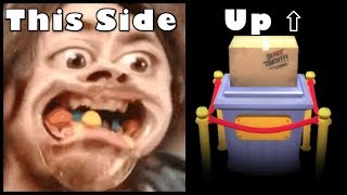 WHAT'S IN THE BOX? | This Side Up