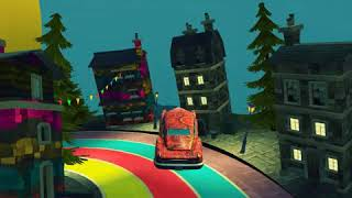 best games  we happy racing new online car game 2019