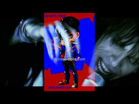 Aerosmith -  Sweet Emotion Rockin' Remix**