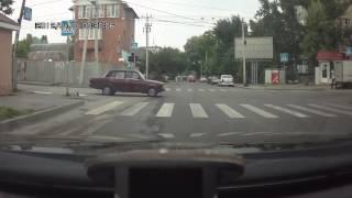 Спасение котёнка  Июль 2016  Ростов на Дону