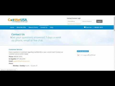 oxford univeristy,online bachelors degree, New York UniversityNew York,