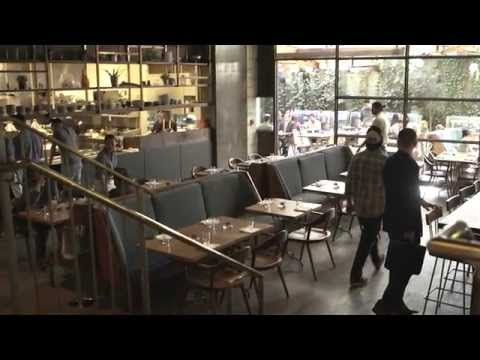Discover L.A.'s Neighborhoods: Century City