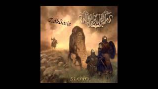 Arkona-Zakliatie (05)