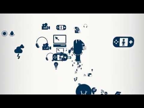 Δημιουργικές Σπουδές στην SAE Athens: Audio, Film, 3D, Web, Games
