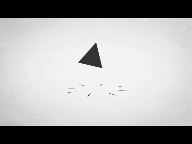 3Dintro.net 370 shape reveal - 3Dintro.net - Intro Video