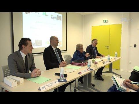 L'UDAF des Landes crée la plateforme départementale du microcrédit personnel