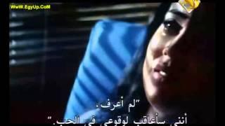 Pehli nazar ka pehla pyaar with arbaic subtitles