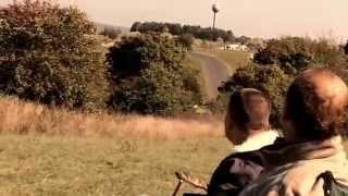 2015.10.04. Amatőr Rally Nagyvázsony-Vigántpetend