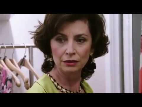 Akte Ex S03E03 Zieht euch aus