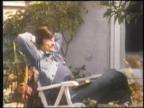 """Andrei Tarkovsky - """"Tempo di viaggio"""" 1/7 (italian with french subtitles)"""