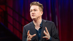 Everything you think you know about addiction is wrong | Johann Hari