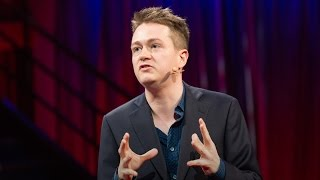 Everything You Think You Know About Addiction Is Wrong | Johann Hari | TED Talks