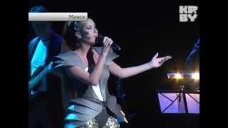 «А-Студио» концерт в Минске