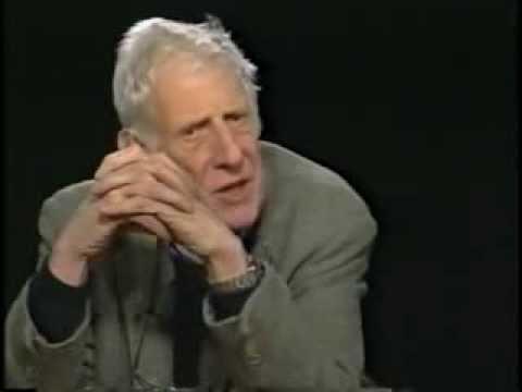 Sir Jonathan Miller on Directing King Lear