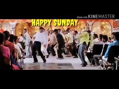 Downloadhappy Sunday Status Whatsapp Tamil