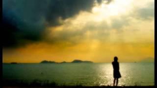 Gianni Morandi - Nel silenzio splende