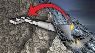 ¿Por qué la Élite está Comprando Últimamente Terrenos para Bunkers Subterráneos? ¿El Fin está Cerca?