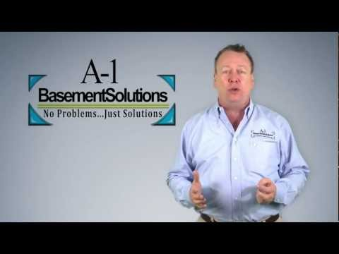 why-use-a-1-basements?