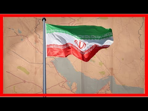 Breaking News | 'arabian gulf' ruckus rallies iranians around the flag
