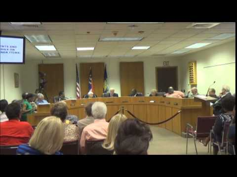 Part 2 EC Council Meeting 04 14 14