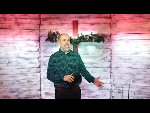 What If You Could Restart? | Union Hill Church
