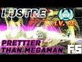 Dragon Nest PvP : Lustre (Machina 2nd Job) Ladder KOF 95 KDN Spec