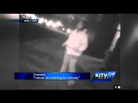 Woman wins settlement after Honolulu police tazing