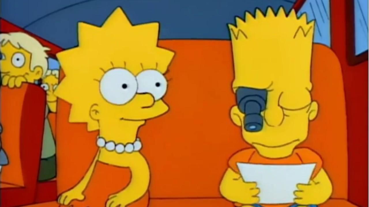 Nelson Muntz Simpsons Wiki Fandom