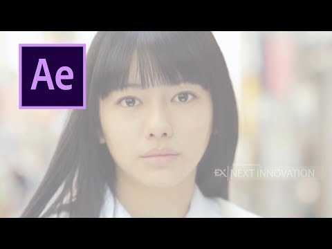 AFTER EFFECTS - 山本 舞香 Yamamoto Maika Video In Slideshow