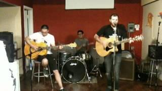 wyoming acoustic @ ÷9 riverside ca.