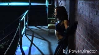 Лапочка 2: город танца (клип)