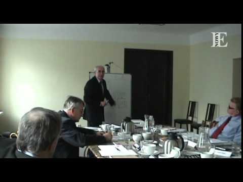 Nowy Ekran - Dyskusja 28.04.2011 (2/4)