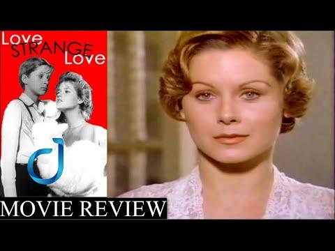 Download Amor Estranho Amor - Love Strange Love (1982)    Do Jin Reviews