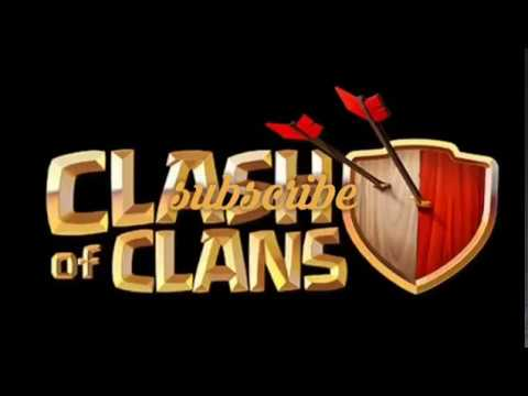 How To Download Coc Hacked Version Server 4 Magic