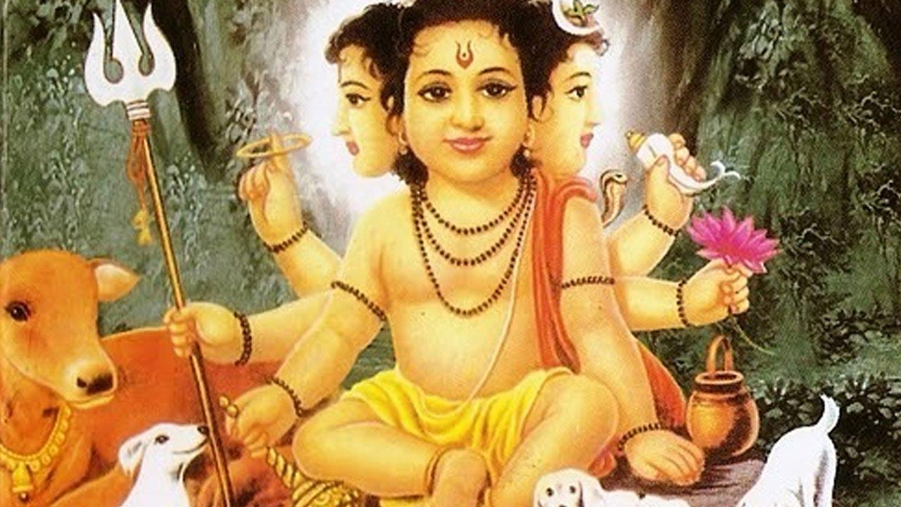 Hindi Singer Ravi Shukla Nettv4u Photos of swapnil bandodkar