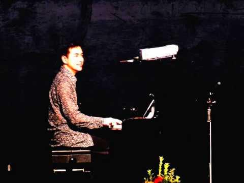 Wo Yuan Yi (我愿意) - piano cover