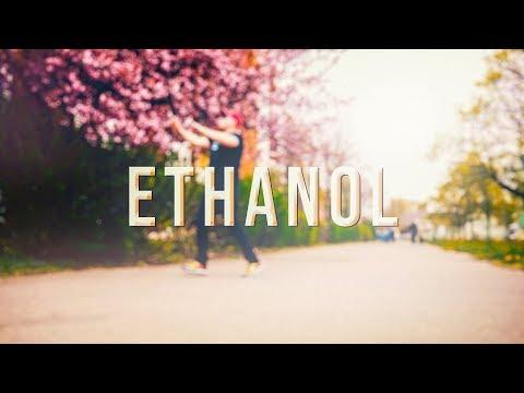 ☢️Pitta - Ethanol