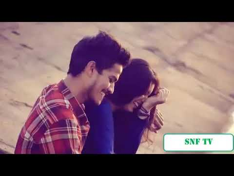 Hridoye Peteci Premeri Bichana ami tomar hote chai|| REAL LOVE || New Song 2017
