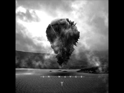 Trivium Ensnare The Sun