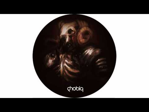 Mikael Pfeiffer - What (Egor Boss Remix)