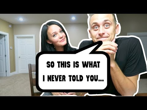 Thumbnail: EVERY Roman Atwood Fan NEEDS To Know This! *Roman Atwood Vlogs Secret*